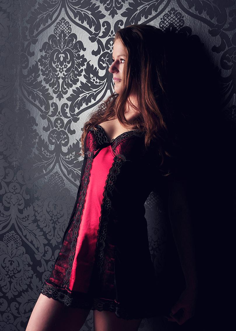 Erotik | Fotostudio Fieguth