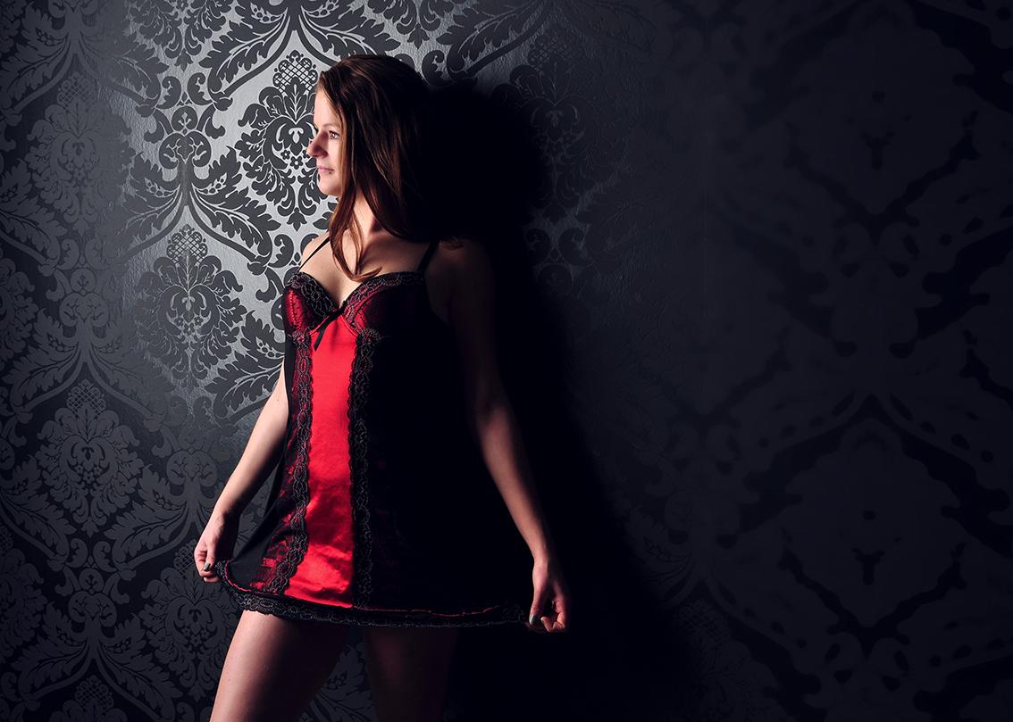 Erotik   Fotostudio Fieguth