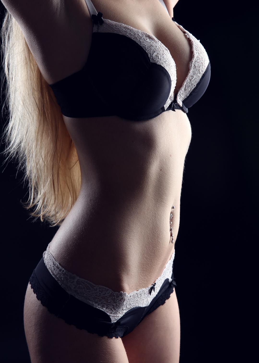 Erotik S