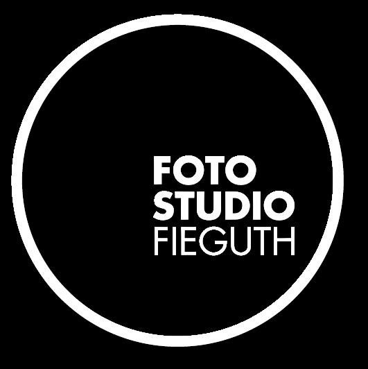 Fotostudio Fieguth