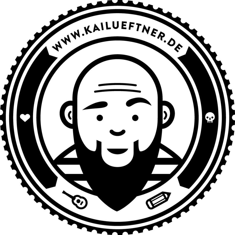 Kai Lüftner