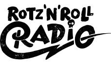Rotz'n'Roll